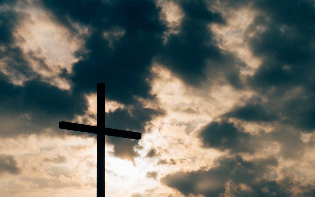 Is religion evil?  Avg Joe's Full Story