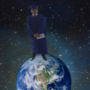 Z-ontopoftheworld